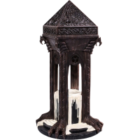 The Elder Scrolls Online - Shrine of Julianos 16 inch Statue