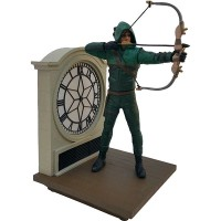 Arrow - Series 1 Bookend