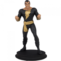 Shazam! - Black Adam 1/9th Scale Statue