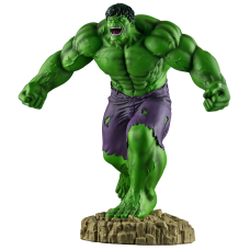Hulk - The Incredible Hulk Limited Edition 1:6 Scale Statue