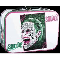 Suicide Squad Harley Quinn Mallet Replica