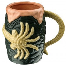 Alien - Egg & Facehugger 3D Mug