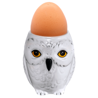 Harry Potter - Hedwig Egg Cup
