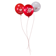 It (2017) - Assorted Balloons 15-Pack