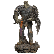 Avengers 4: Endgame - Cull Obsidian 1/10th Scale Statue