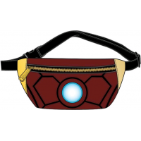 Iron Man - Bum Bag