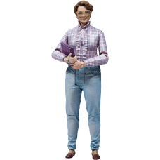 Stranger Things - Barb 7 Inch Action Figure