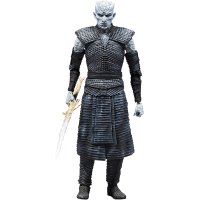 Game of Thrones - Night King 6 inch Action Figure