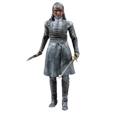 Game of Thrones - Arya King's Landing Variant 6 Inch Action Figure