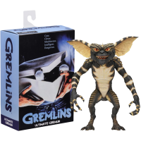 Gremlins - Gremlin Ultimate 7 inch Scale Action Figure