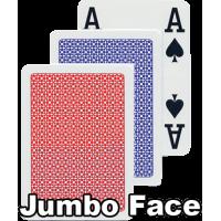 Copag - Poker Deck Regular Blue (Tuckbox)