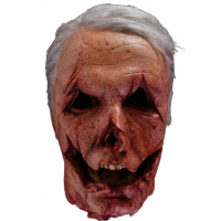Halloween (2018) - Officer Francis Head Prop