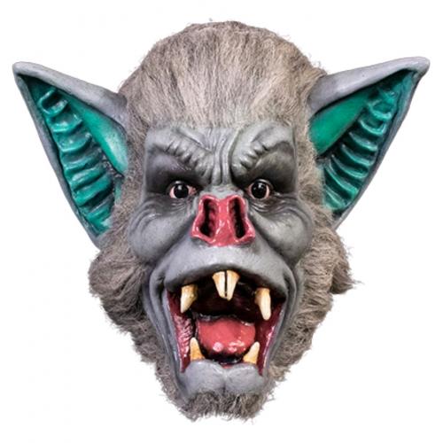 The Worst - Batula Mask