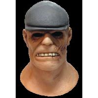 The Goon - The Goon Mask