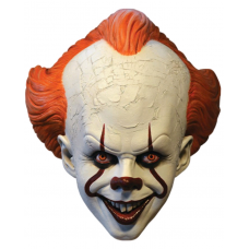 It (2017) - Pennywise Standard Mask