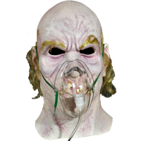 House of 1.000 Corpses - Doctor Satan Mask