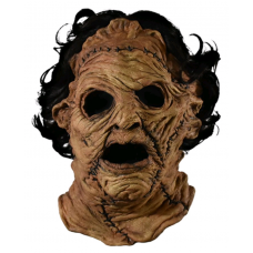 Texas Chainsaw 3D - Leatherface Mask