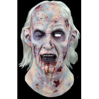 Evil Dead 2 - Henreitta Mask