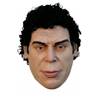 WWE - Andre the Giant Mask