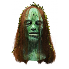 Creepshow - Becky Mask