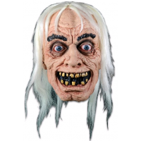 Tales from the Crypt - Crypt Keeper Mask