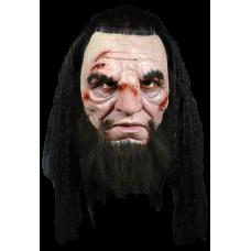 Game of Thrones - Wun Wun Mask
