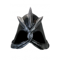 Game of Thrones - The Mountain Helmet s07 Mask