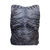 Game of Thrones - White Walker Chest Piece