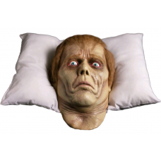 Dawn of the Dead - Roger Pillow Pal