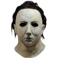 Halloween 5 - Michael Myers Mask