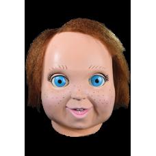 Child's Play 2 - Good Guy Doll Chucky Mask