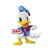 Disney - Fluffypuffy - Donald&daisy (A: Donald)