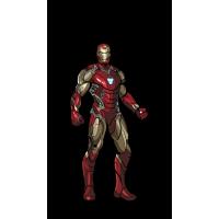 Avengers: Endgame - Iron Man FigPin Enamel Pin