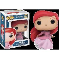 The Little Mermaid - Ariel Disney Princess Pop! Vinyl Figure