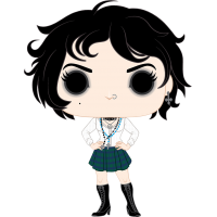 The Craft - Nancy Downs Pop! Vinyl Figure