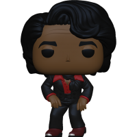 James Brown - James Brown Pop! Vinyl Figure