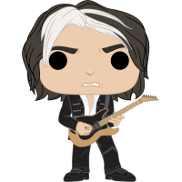 Aerosmith - Joe Perry Pop! Vinyl Figure