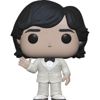 Fantasy Island - Tattoo Pop! Vinyl Figure