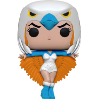 Masters of the Universe - Sorceress Pop! Vinyl Figure