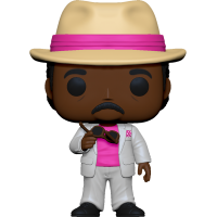 The Office - Florida Stanley Pop! Vinyl Figure