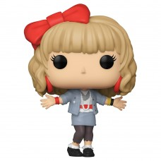 How I Met Your Mother -  Robin Sparkles Pop! Vinyl Figure (2020 Fall Convention Exclusive)