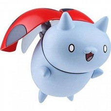 Bravest Warriors - Catbug 1/6th Scale Action Figure