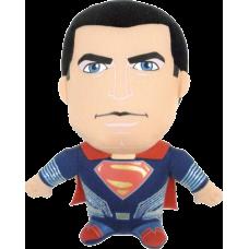 Batman vs Superman: Dawn of Justice - Superman Plush
