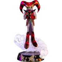 Nights: Journey of Dreams - Reala 1/6th Scale Statue