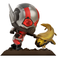 Avengers 4: Endgame - Ant-Man and Leviathan Large Cosbaby Set