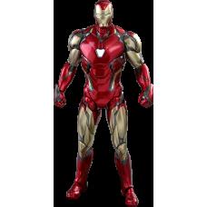 Avengers 4: Endgame - Iron Man Mark LXXXV (85) 1/6th Scale Die-Cast Hot Toys Action Figure