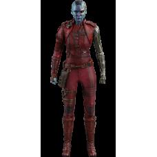 Avengers 4: Endgame - Nebula 1/6th Scale Hot Toys Action Figure