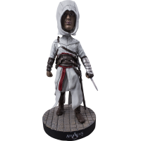 Assassin's Creed - Altair Resin Bobble Head