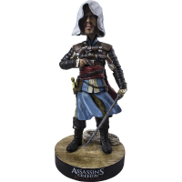 Assassin's Creed 4 - Edward Resin Bobble Head