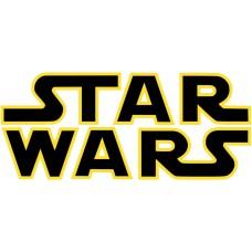 Star Wars - Drath Vader Costume Purse